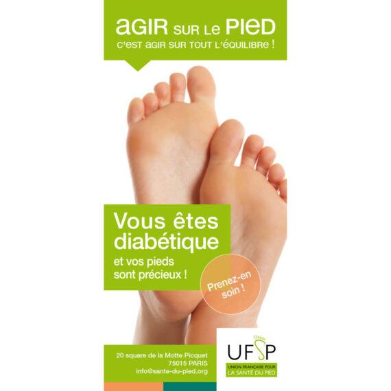 depliant-pied-diabetique