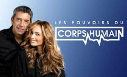16 Juin 2020 : UFSP invité sur France 2