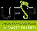 Union Française pour la Santé du Pied