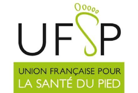 02/10/20 : Foix (09) Journée dépistage Camieg