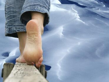 10 conseils pour lutter contre la transpiration