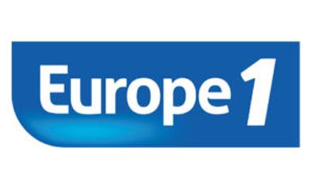 Emission sur EUROPE1, les pieds des enfants