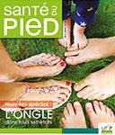 Magazine Santé du pied #36
