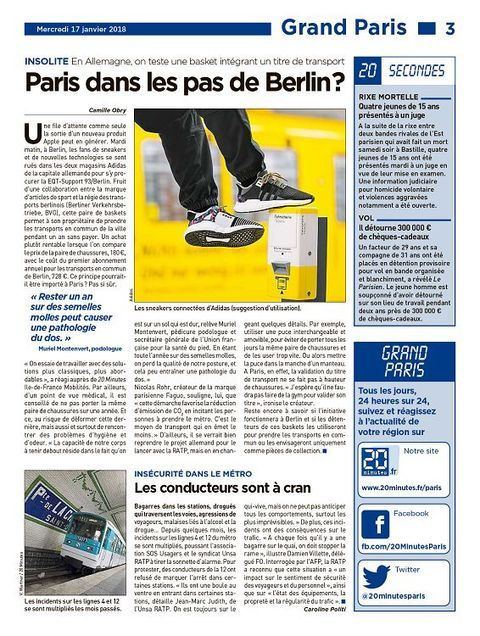 50616-20MinutesFrance-3234-Page-003