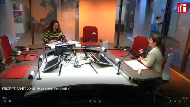 Emission RFI 2020.01.29
