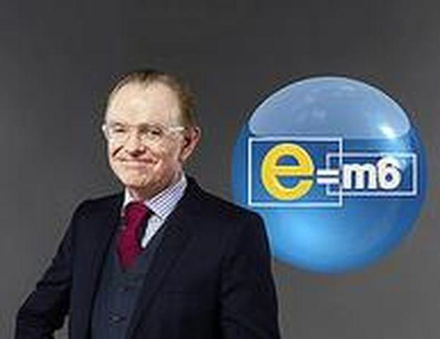 e-m6_118