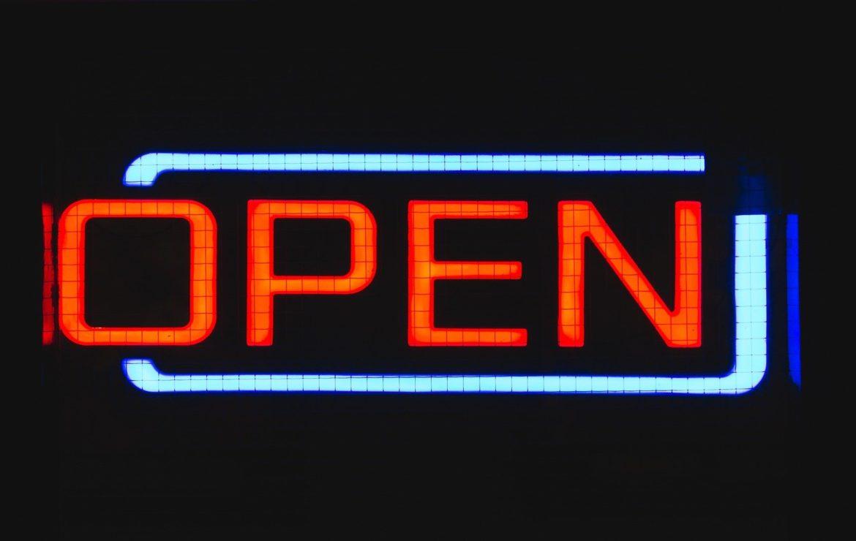 Les cabinets de podologie restent ouverts après 18h