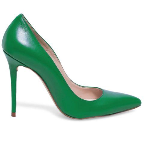 escarpin-stiletto-cuir-vert-WWWERAM_10383960421_0